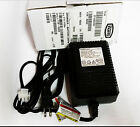 Toro 119-0269 36 Volt Battery Charger fits Cordless 20360 36V E-Cycler Mower