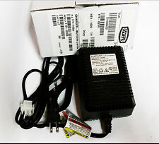 Toro 119-0269 BATTERY CHARGER 36 VOLT MODEL 20360 E-CYCLER CORDLESS LAWNMOWER