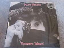 NIKKI SUDDEN - TREASURE ISLAND- NEW - DOUBLE LP RECORD RSD ISSUE