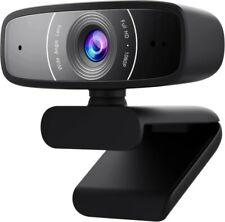 ASUS C3 Full HD Webcam ? NEU - NEW ?