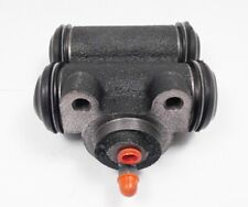 Radbremszylinder URAL 375 / 375-3501030