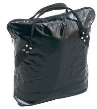 Champion Sports Pro Ball Bag Black New Free Shipping