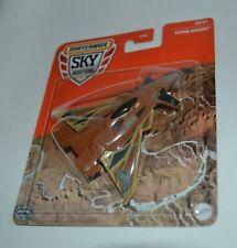 MATCHBOX 2021 SKY BUSTERS - FLYING DAGGER