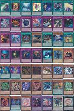 YuGiOh Megapack 2017 - 1. Auflage Einzelkarten -DE101-150- zum aussuchen