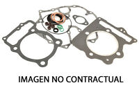 43398 Kit Complet Garnitures Kymco 50 Agility R10 4T 06-08