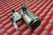 Toyota Supra JZA80 OEM Power Steering Vane Pump Oil Reservoir 2JZGTE 44360-24042