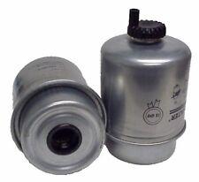 Diesel Filter PPS7407A - 4 Pack