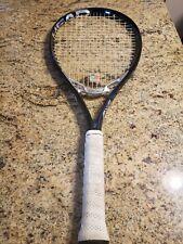 Head Graphene MXG7 115 - Tennis Racquet - 4 3/8'' Grip