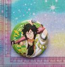 Yamato Nikaido - Idolish 7 - Official Japanese Badge