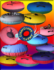 Huge River Tubing Tube and Cover Combo