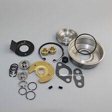 HT3B BHT3B BHT3E 3545669Turbo Repair Rebuild Kit for Holset Cummins Turbocharger
