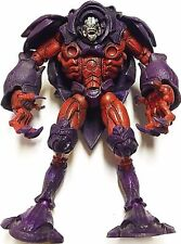 Marvel Legends ONSLAUGHT BAF Complete 2008 ToyBiz