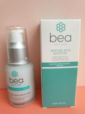 BEA skincare - Peptide skin booster - 30 ml. New boxed.