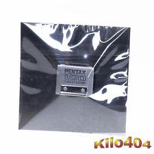 Pentax O-HC171 Hot Shoe Cover Limited * 100 Years * Blitzschuhabdeckung * OVP *