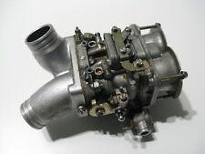 Vergaser Ducati 750 Paso, ZDM750P, 86-90