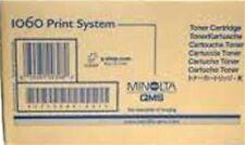 Genuine Minolta1710084-001 Toner Cartridge 1710084001 (1)  for use  Minolta 1060