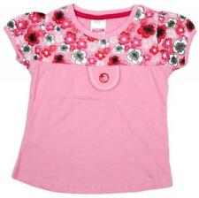 T-Shirt Floral T-Shirts, Top & Shirts (2-16 Years) for Girls