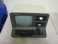 Vintage Northstar North Star Advantage PC Computer READ DESCRIPTION
