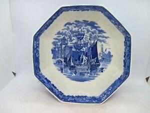 Antique Wedgwood Etruria Ferrara pattern ceramic Bowl