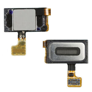 Brand New Ear Speaker With Flex Cable For Samsung Galaxy S7 & S7 Edge