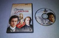 Daniel Deronda (DVD BBC Video *RARE oop