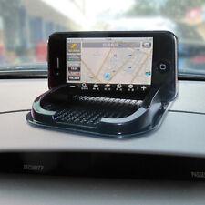 Car Mobile Holder ANTI Slip Car Dash Non Dashboard Pad Phone Sticky Holder Mat G