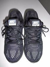 Scarpe donna Nike 36