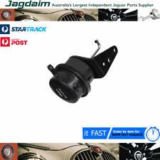 New Jaguar New XK XK8 XKR Supercharger Bypass Actuator AJ83833