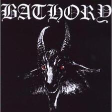 Bathory - S/T (NEW CD)