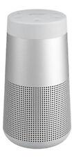 Bose SoundLink Revolve Bluetooth Speaker - Lux Gray