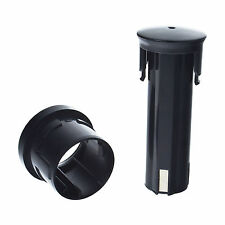Replacement Power Tool Ni-MH Battery for Panasonic 2.4v 2000mAh EY9021/B EY903/B