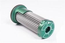 Radium Engineering R35 GT-R Transmission Filter Stainless - rad18-0028