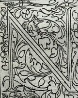 1498 - TWO very large leaves COMMENTARIA IN BIBLIAM, ORIGINAL Incunabula EXPRESS