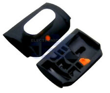 Black Silent/Vibrate/Mute Switch Button For iphone 3G/3GS Metal Key