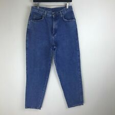 Vintage Levis Jeans - Native Blue Loose Tapered Dark Tag Size: 12 (30x29) #5298