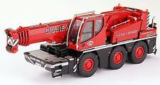 Conrad 2109/14 Crane Hire Ltd Liebherr LTC 1045-3.1 limited 100 Stk. NEU / OVP