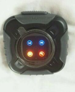 UMX U240C Mobile Hotspot Tracfone/Straight Talk Wireless Tracfone Charger