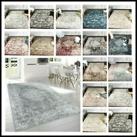 Modern Living Room Floor Area Rugs Vintage Traditional Dining Room Carpets