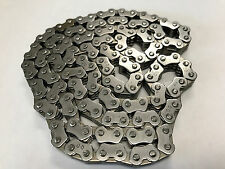 XR650L XR 650L XR600R Cam Chain Timing Chain OEM Replacement After Market Better