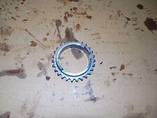 suzuki gsxr600 oil pump drive sprocket GSXR750 2006 2007 2008 2009 2010 2011 12