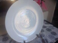"Rosenthal Romance Bjorn Winblad 13"" Chop Plate/Round Platter EEUC"