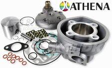 Zylinder Kurbelwelle Athena Evolution 80ccm Yamaha Aerox MBK Nitro Aprilia SR