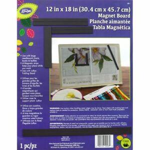 """LoRan Big Board Magnet Board 12""""X18"""" -BB1"""