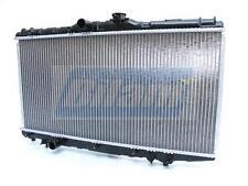 radiador del motor TOYOTA cabasag II T17-1.6 - AÑO fabricación 1987-1992