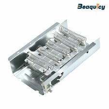 279838 Dryer Heating Element Assembly,Replacement for Whirlpool & Kenmore Dryers