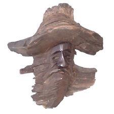 Sonstige Volkkunst-Objekte aus dem Erzgebirge (nach 1945)