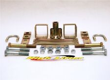 High Lifter Lift Kit for Yamaha 350 Bruin, 400 Kodiak, 450 Kodiak YLK400K
