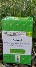 KENACOL BEL ECLAT LIGHTENING SERUM  (GREEN AND WHITE)30ml