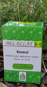 KENACOL BEL ECLAT LIGHTENING SERUM  (GREEN AND WHITE)30ml