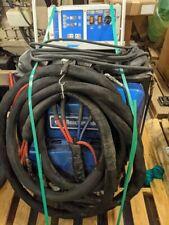 USED Refurbished Spray Foam Reactor E-10HP,  24T100, 35' Hose